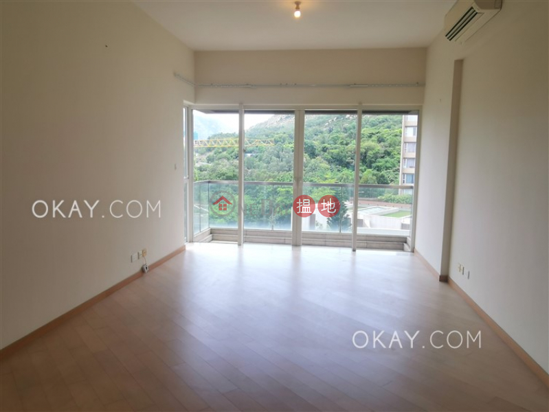 Charming 4 bedroom with balcony & parking | Rental 1 Kwun Chui Road | Tuen Mun Hong Kong | Rental, HK$ 35,000/ month