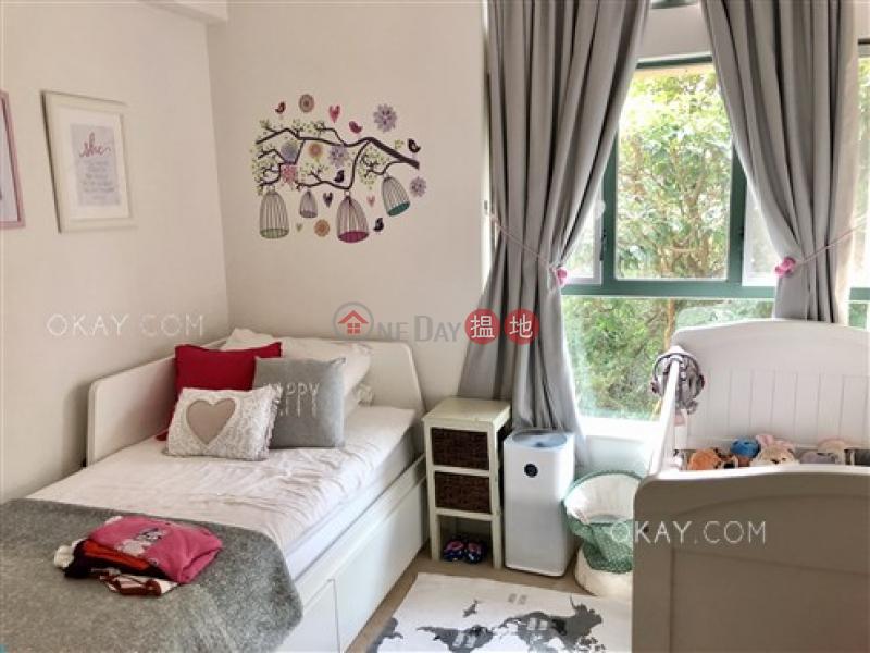Luxurious 3 bedroom in Discovery Bay | For Sale | 1 Vista Avenue | Lantau Island | Hong Kong | Sales | HK$ 12.8M