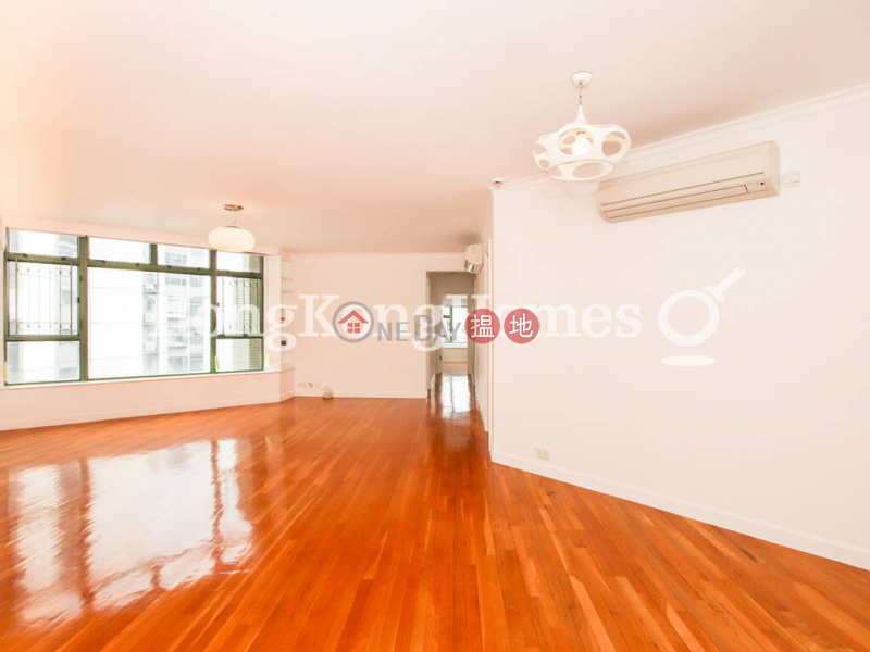 3 Bedroom Family Unit for Rent at Robinson Place | Robinson Place 雍景臺 Rental Listings