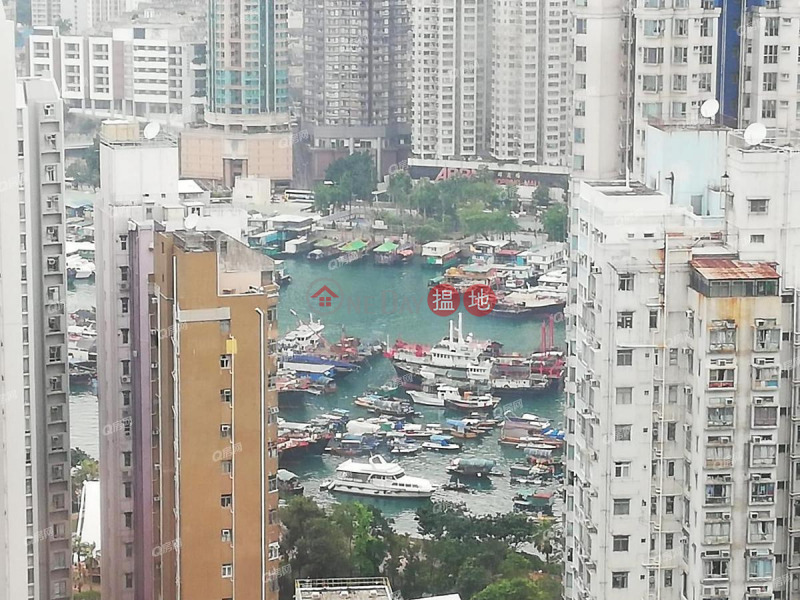 Tung Cheong House | 2 bedroom Mid Floor Flat for Sale | Tung Cheong House 東昌樓 Sales Listings