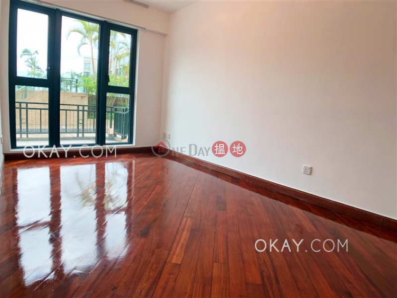 曉嵐閣1座-低層 住宅 出租樓盤 HK$ 36,000/ 月