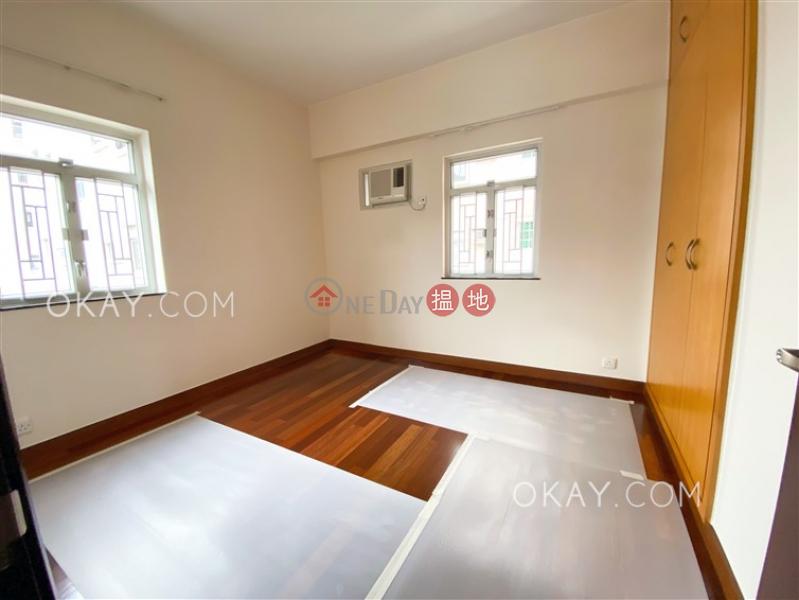 Rare 3 bedroom with balcony | Rental, The Dahfuldy 大夫第 Rental Listings | Kowloon City (OKAY-R318741)