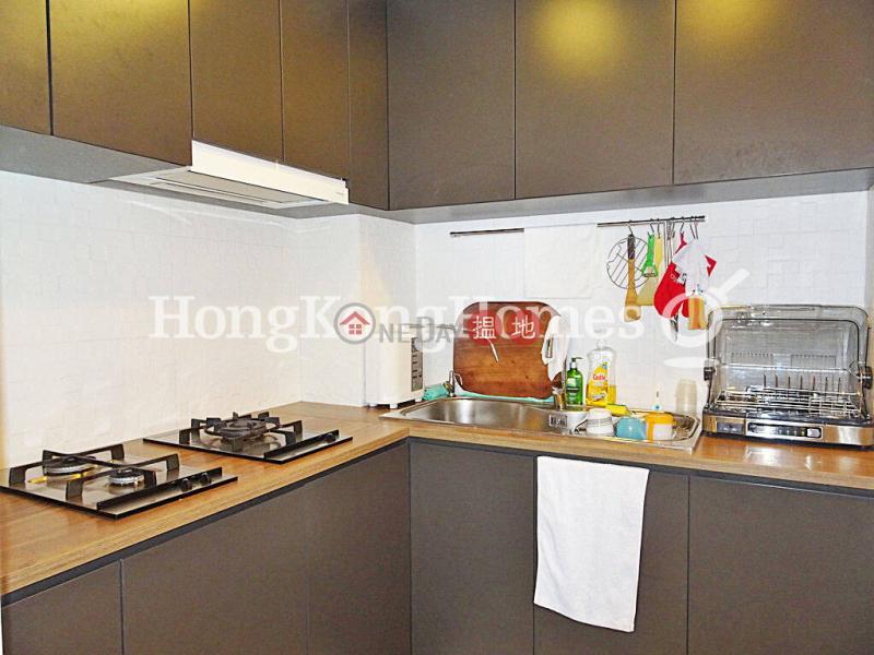 香港搵樓 租樓 二手盤 買樓  搵地   住宅出租樓盤 淺水灣花園高上住宅單位出租