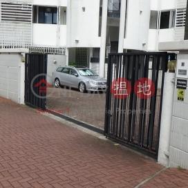 域多利道438號,薄扶林, 香港島