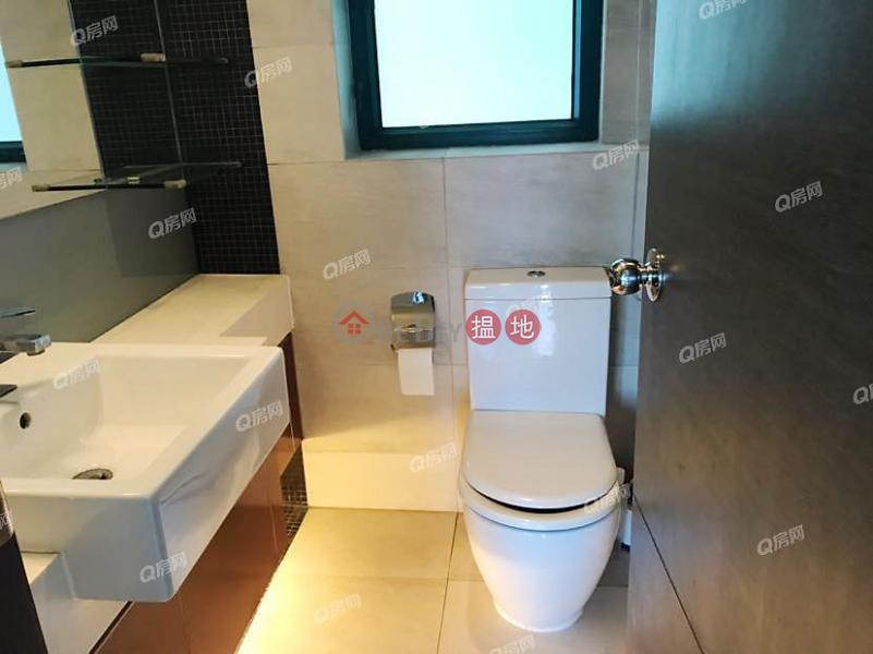 嘉亨灣 1座-高層住宅-出租樓盤HK$ 22,800/ 月