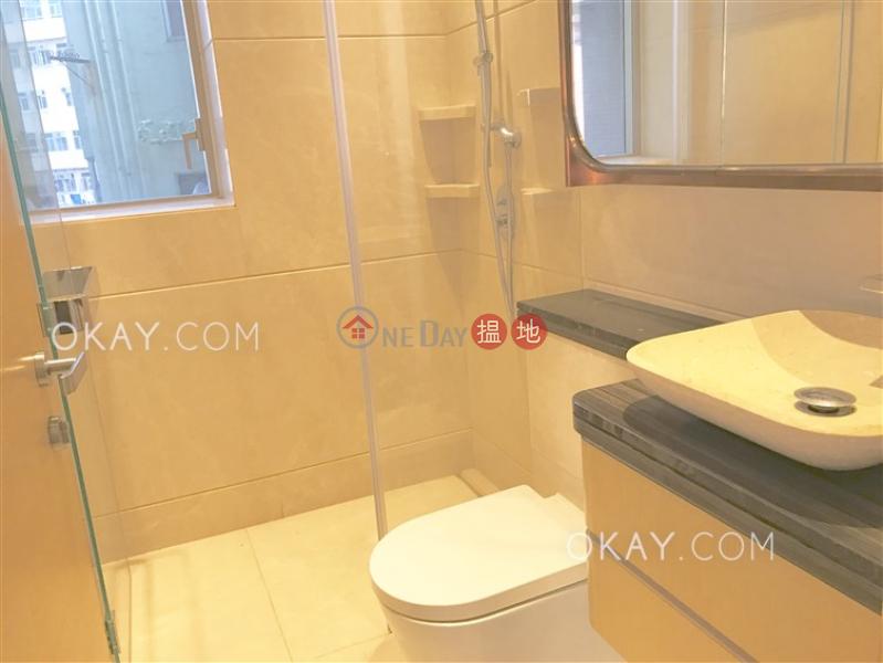 3房2廁,海景,可養寵物,露台《加多近山出租單位》 加多近山(Cadogan)出租樓盤 (OKAY-R211475)