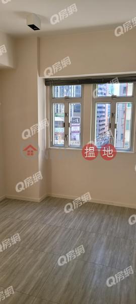 香港搵樓|租樓|二手盤|買樓| 搵地 | 住宅|出售樓盤-鄰近地鐵,實用兩房,交通方便,旺中帶靜,超筍價玉滿樓買賣盤