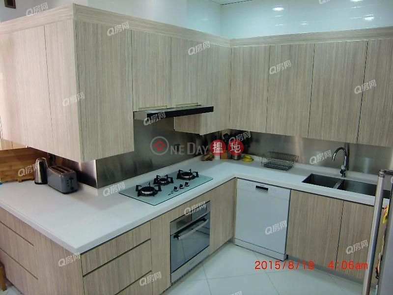 Redhill Peninsula Phase 1 | Whole Building | Residential, Rental Listings HK$ 150,000/ month