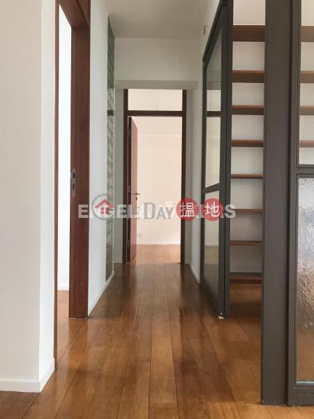 跑馬地兩房一廳筍盤出售|住宅單位137-139藍塘道 | 灣仔區香港|出售-HK$ 2,200萬