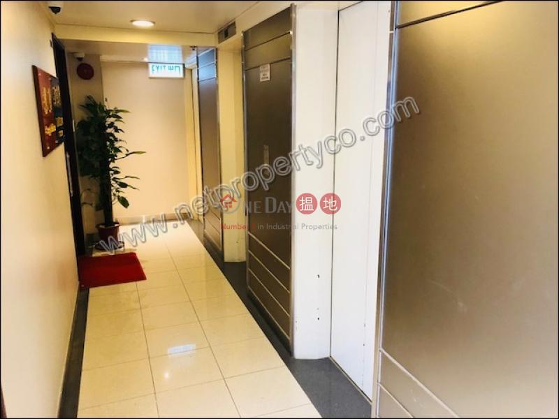 香港搵樓 租樓 二手盤 買樓  搵地   寫字樓/工商樓盤 出租樓盤-金星大廈