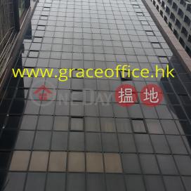 Wan Chai-Sing Ho Finance Building|Wan Chai DistrictSing Ho Finance Building(Sing Ho Finance Building)Rental Listings (KEVIN-9500440152)_0