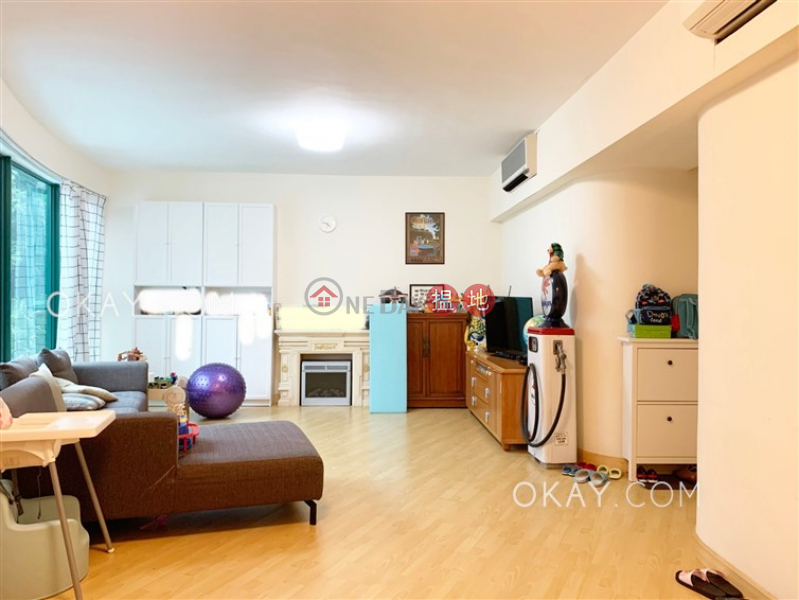 Property Search Hong Kong | OneDay | Residential Sales Listings, Stylish 3 bedroom with parking | For Sale