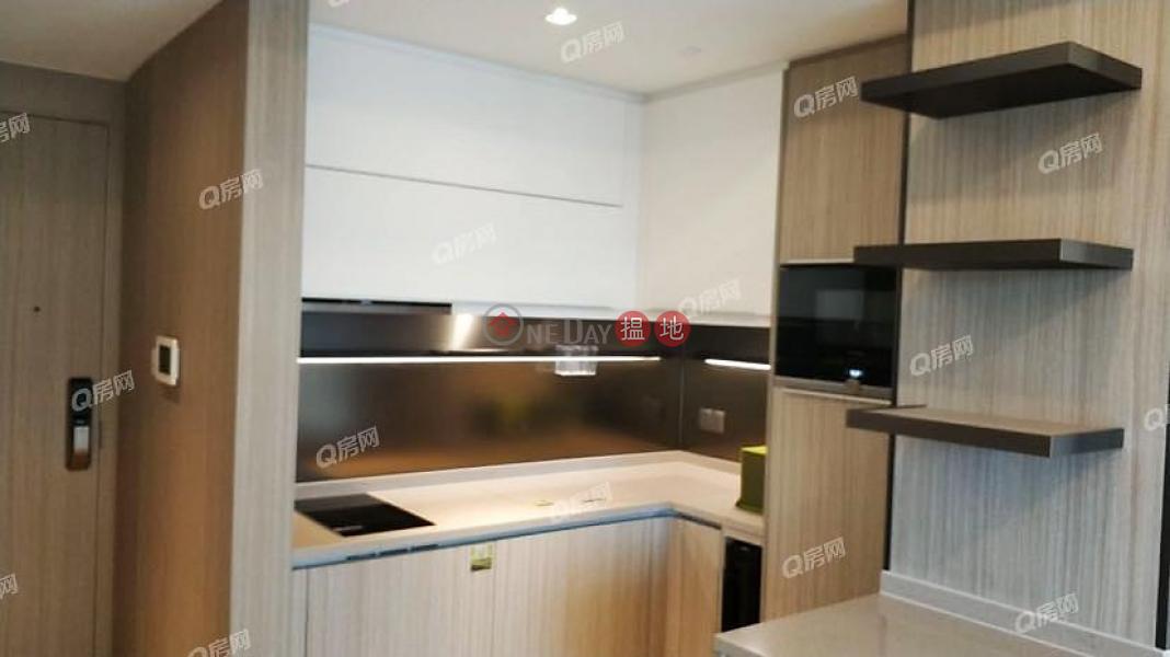 HK$ 16,000/ 月|形薈1B座-東區|開揚遠景,旺中帶靜《形薈1B座租盤》