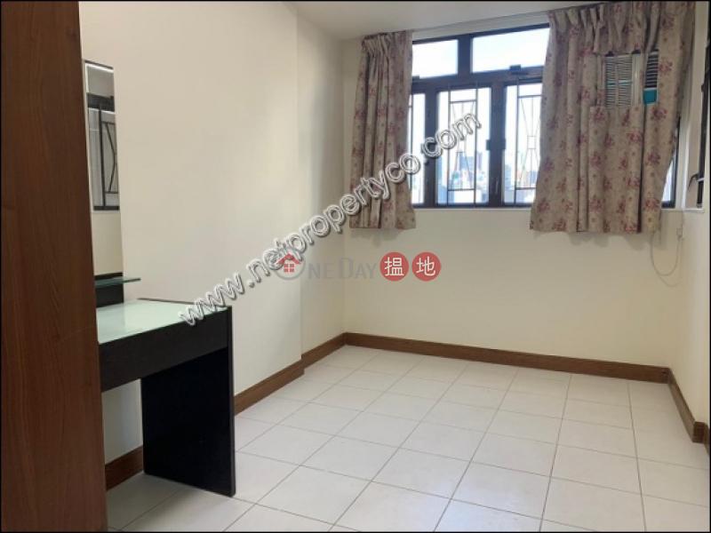 香港搵樓|租樓|二手盤|買樓| 搵地 | 住宅|出租樓盤|置安大廈