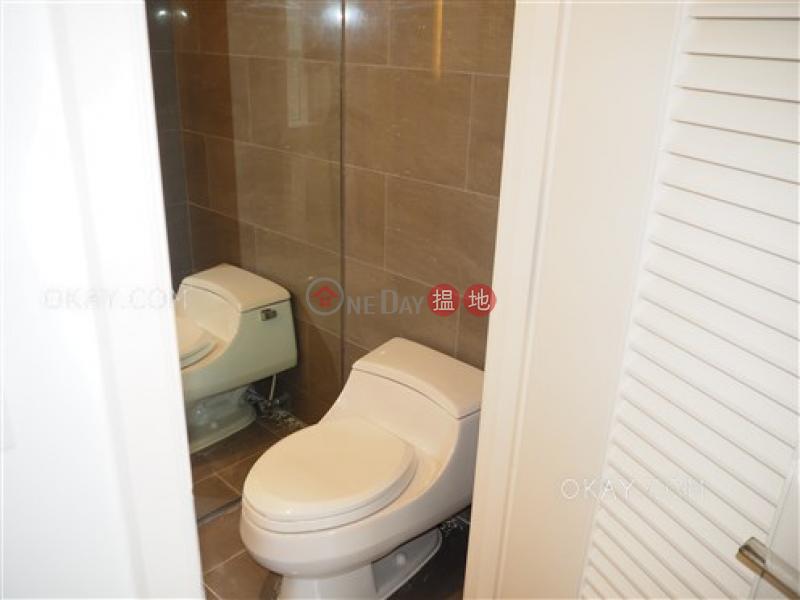 敦皓-高層|住宅|出租樓盤|HK$ 65,000/ 月