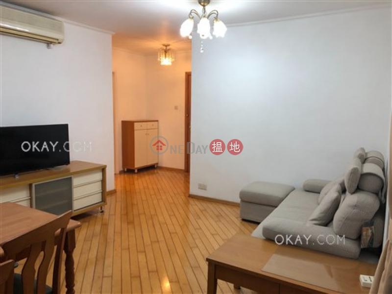 Lovely 2 bedroom with sea views   Rental, 8 Laguna Verde Avenue   Kowloon City   Hong Kong Rental, HK$ 28,000/ month