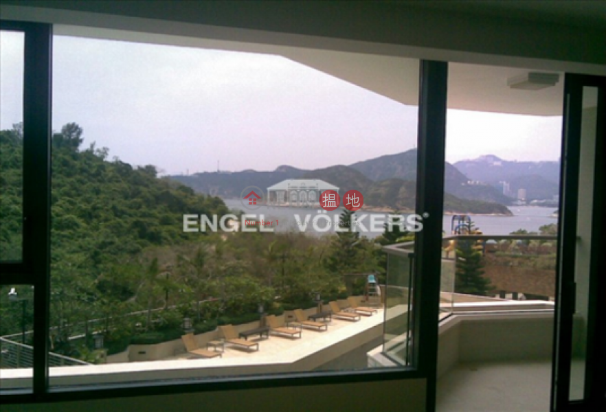 3 Bedroom Family Flat for Sale in Repulse Bay | Belgravia Belgravia Sales Listings
