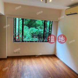 Chin Hom Court   1 bedroom Low Floor Flat for Sale Chin Hom Court(Chin Hom Court)Sales Listings (XGGD757400019)_0