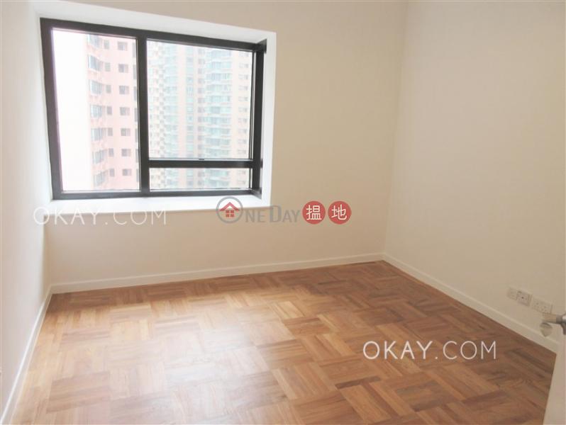 3房3廁,極高層,星級會所,連車位《裕景花園出租單位》|9舊山頂道 | 中區香港-出租HK$ 144,000/ 月