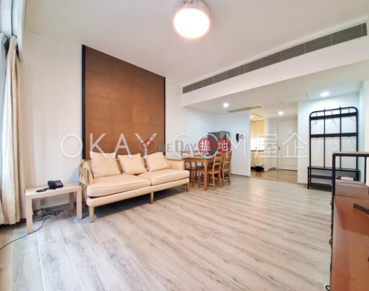 會展中心會景閣-中層-住宅-出售樓盤-HK$ 1,300萬