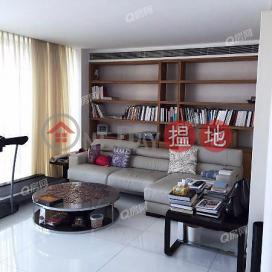 The Mayfair   2 bedroom Low Floor Flat for Rent The Mayfair(The Mayfair)Rental Listings (XGGD779600058)_0