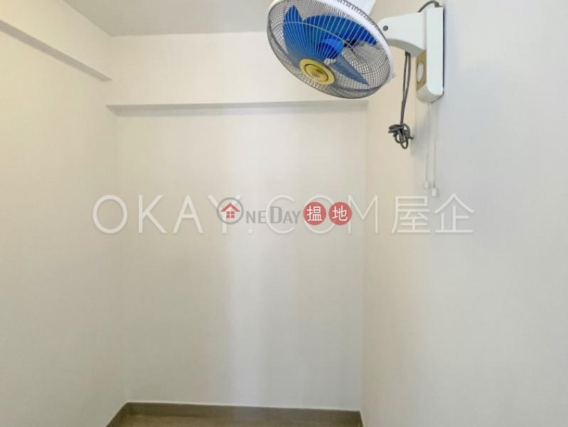 3房2廁,實用率高惠安苑E座出售單位|惠安苑E座(Westlands Gardens Block E)出售樓盤 (OKAY-S199999)
