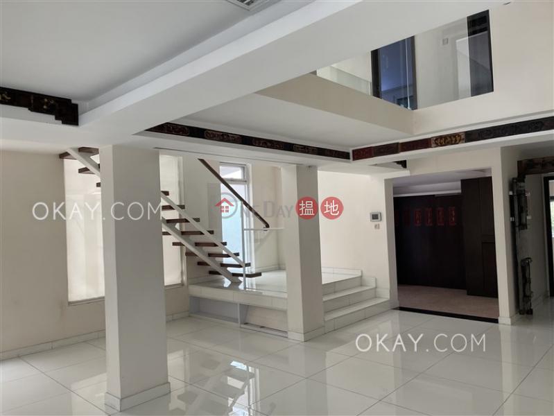 Stylish house with terrace, balcony   Rental   Casa Del Mar 甘樹小築 Rental Listings