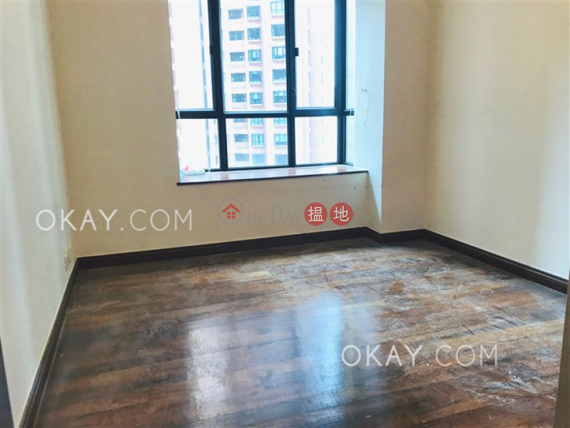 Dynasty Court | Low, Residential Rental Listings, HK$ 84,000/ month