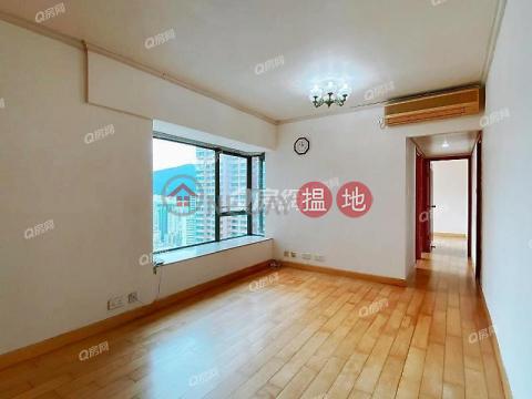 Tower 7 Island Resort | 3 bedroom Mid Floor Flat for Rent|Tower 7 Island Resort(Tower 7 Island Resort)Rental Listings (XGGD737702744)_0