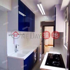 Y. Y. Mansions block A-D   2 bedroom Low Floor Flat for Sale