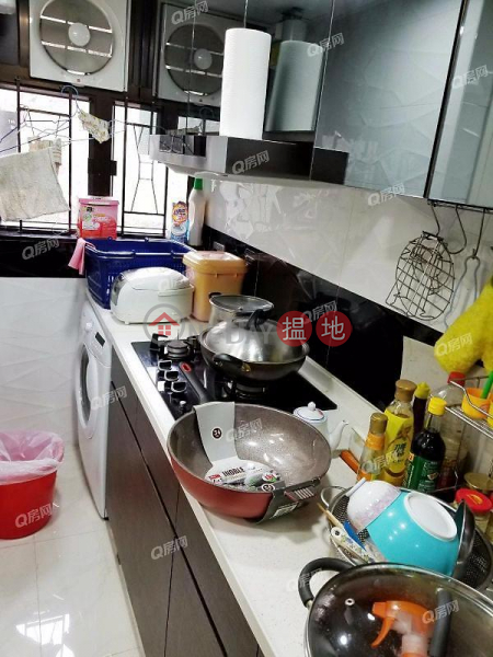 Property Search Hong Kong | OneDay | Residential, Sales Listings | Wah Lai House, Wah Kwai Estate | 2 bedroom Low Floor Flat for Sale