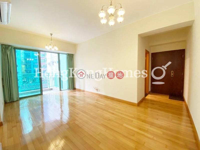 3 Bedroom Family Unit at Bon-Point | For Sale | Bon-Point 雍慧閣 Sales Listings