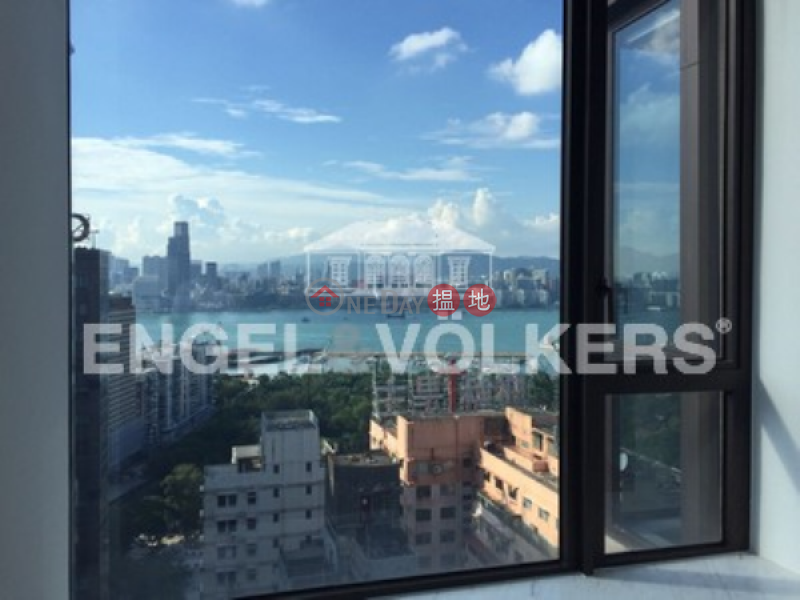 香港搵樓|租樓|二手盤|買樓| 搵地 | 住宅|出售樓盤銅鑼灣4房豪宅筍盤出售|住宅單位