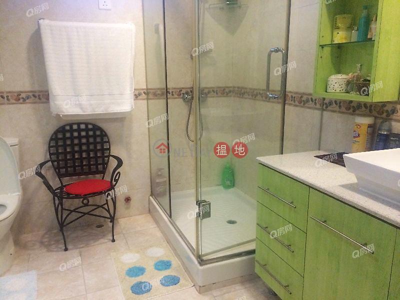 Jade Beach Villa (House),Whole Building | Residential Sales Listings HK$ 65M