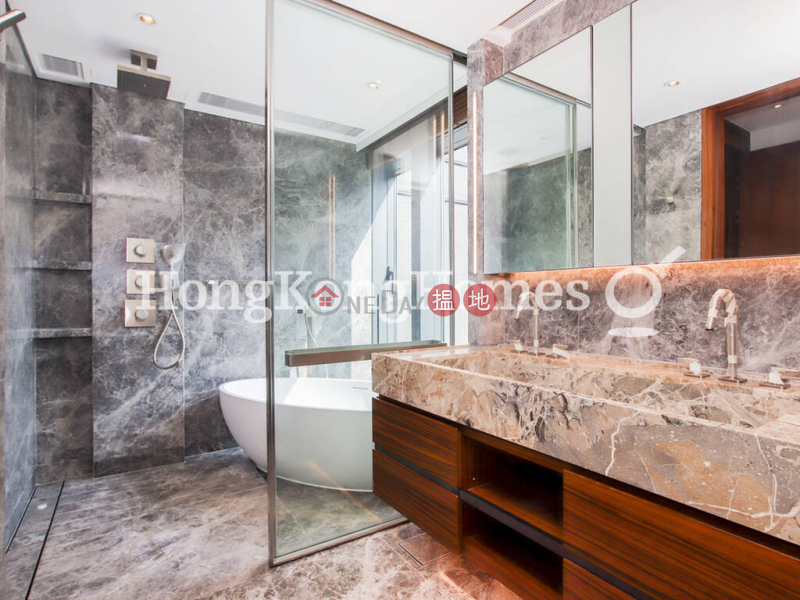 4 Bedroom Luxury Unit for Rent at University Heights | University Heights 大學閣 Rental Listings