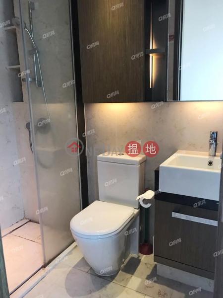 HK$ 7.2M I‧Uniq ResiDence Eastern District I‧Uniq ResiDence   1 bedroom High Floor Flat for Sale