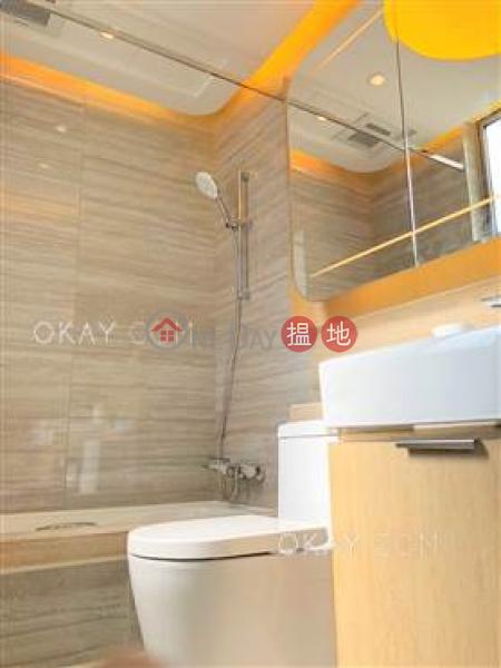 逸瓏園1座中層住宅|出售樓盤-HK$ 1,500萬