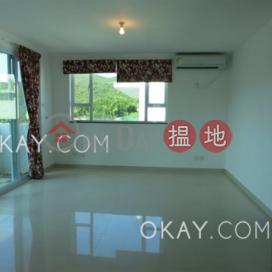 4房2廁,海景,連租約發售,露台《大坑口村出售單位》|大坑口村(Tai Hang Hau Village)出售樓盤 (OKAY-S289644)_0