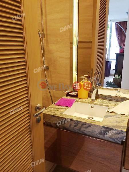 HK$ 65M Larvotto   Southern District   Larvotto   3 bedroom High Floor Flat for Sale