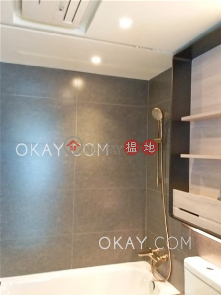 柏蔚山 2座|低層-住宅-出售樓盤|HK$ 2,100萬
