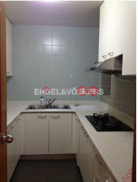 Property Search Hong Kong | OneDay | Residential | Rental Listings | 3 Bedroom Family Flat for Rent in Soho