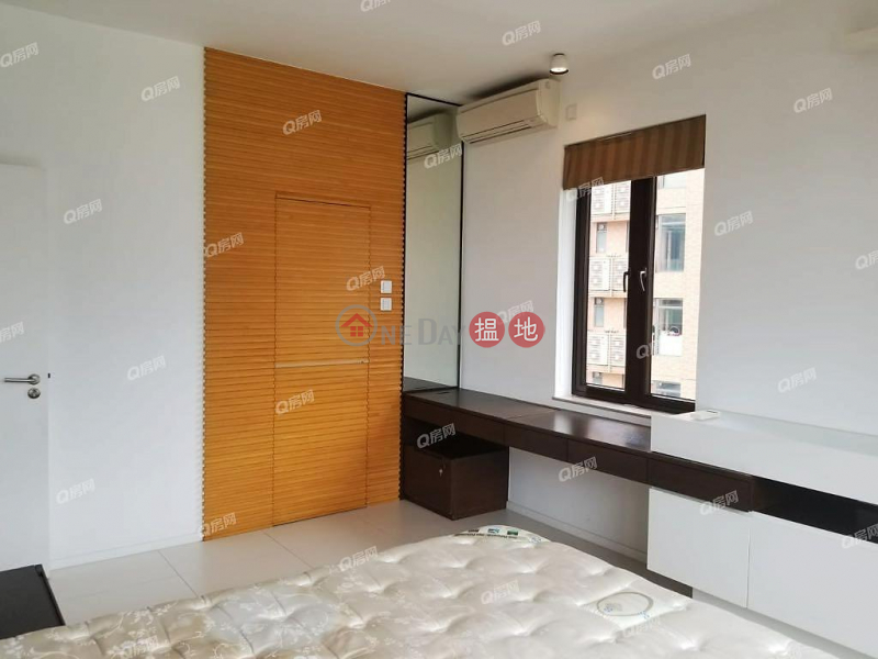 Villa Rocha, Middle | Residential Rental Listings HK$ 65,000/ month