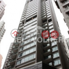2 Bedroom Flat for Sale in Mid Levels West|Soho 38(Soho 38)Sales Listings (EVHK34561)_0