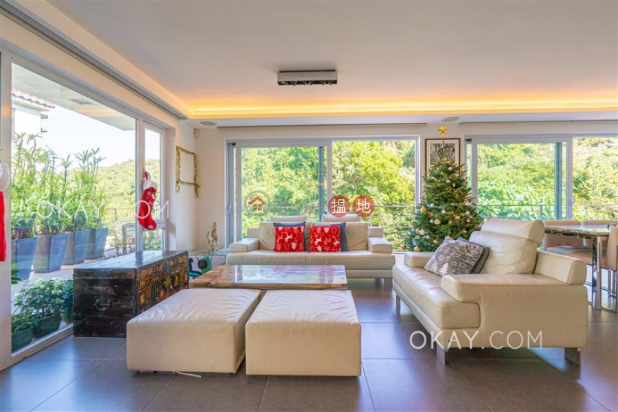 大坑口村-未知-住宅-出售樓盤|HK$ 2,600萬