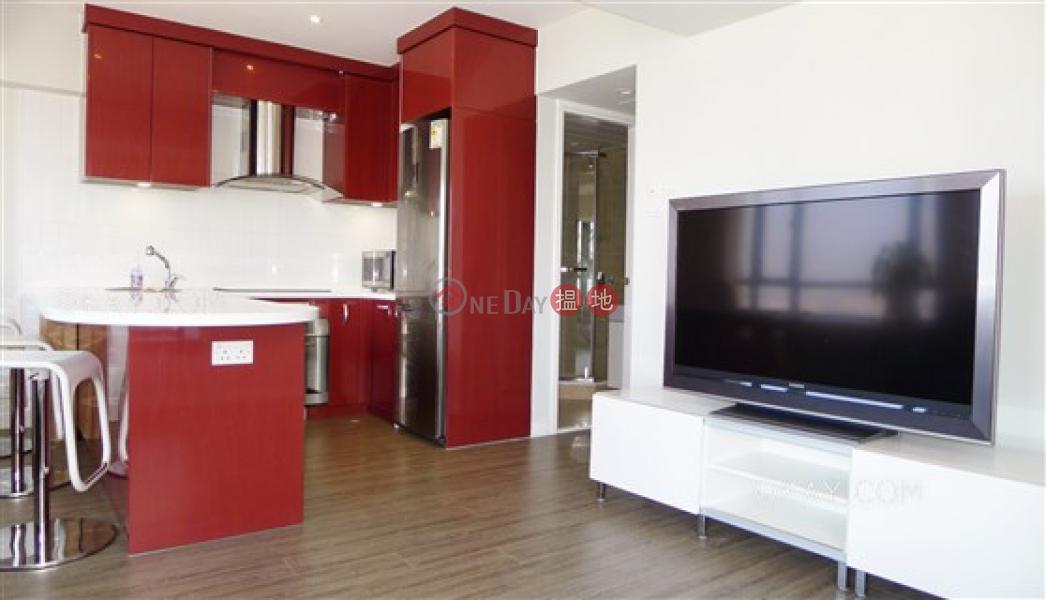HK$ 47,000/ 月|慧豪閣|西區-1房2廁,極高層,可養寵物,連租約發售《慧豪閣出租單位》