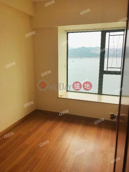 香港搵樓|租樓|二手盤|買樓| 搵地 | 住宅-出售樓盤-無敵單邊,鯉魚門全海景《藍灣半島 9座買賣盤》