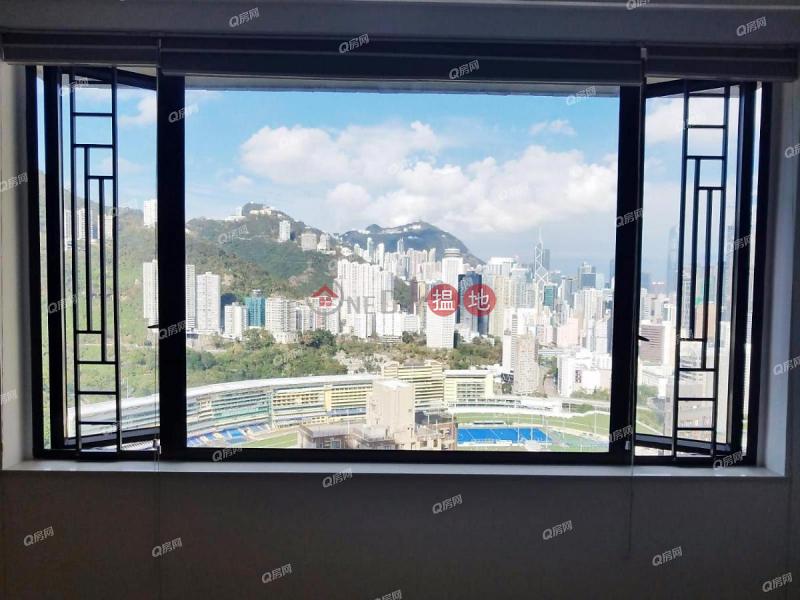 Villa Rocha Middle Residential | Rental Listings, HK$ 64,000/ month