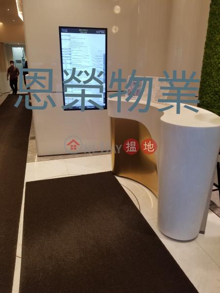 TEL: 98755238, Beverly House 利臨大廈 Rental Listings   Wan Chai District (KEVIN-8983144367)