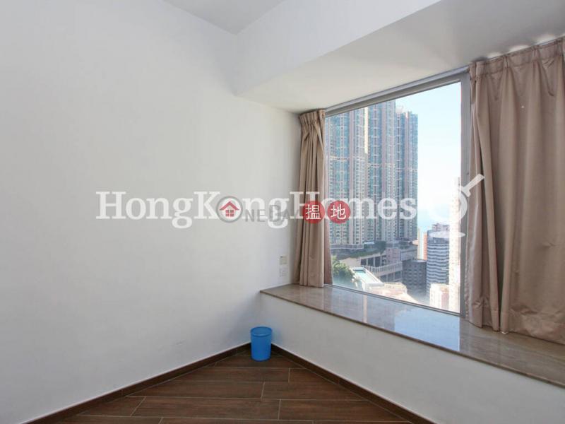 Eivissa Crest | Unknown | Residential, Sales Listings HK$ 10M