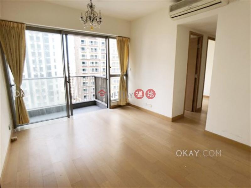 縉城峰1座低層-住宅 出租樓盤-HK$ 34,000/ 月